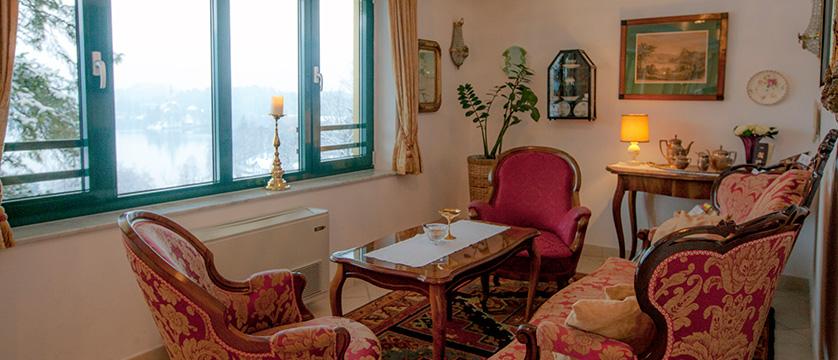 Hotel Triglav, Lake Bled, Slovenia - lounge.jpg